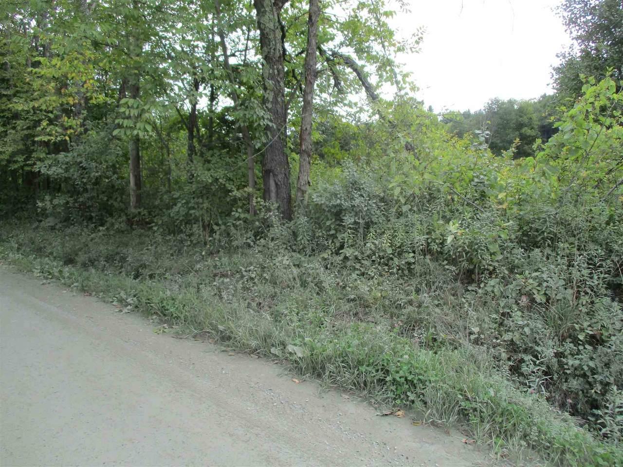 0 Riford Brook Road - Photo 1