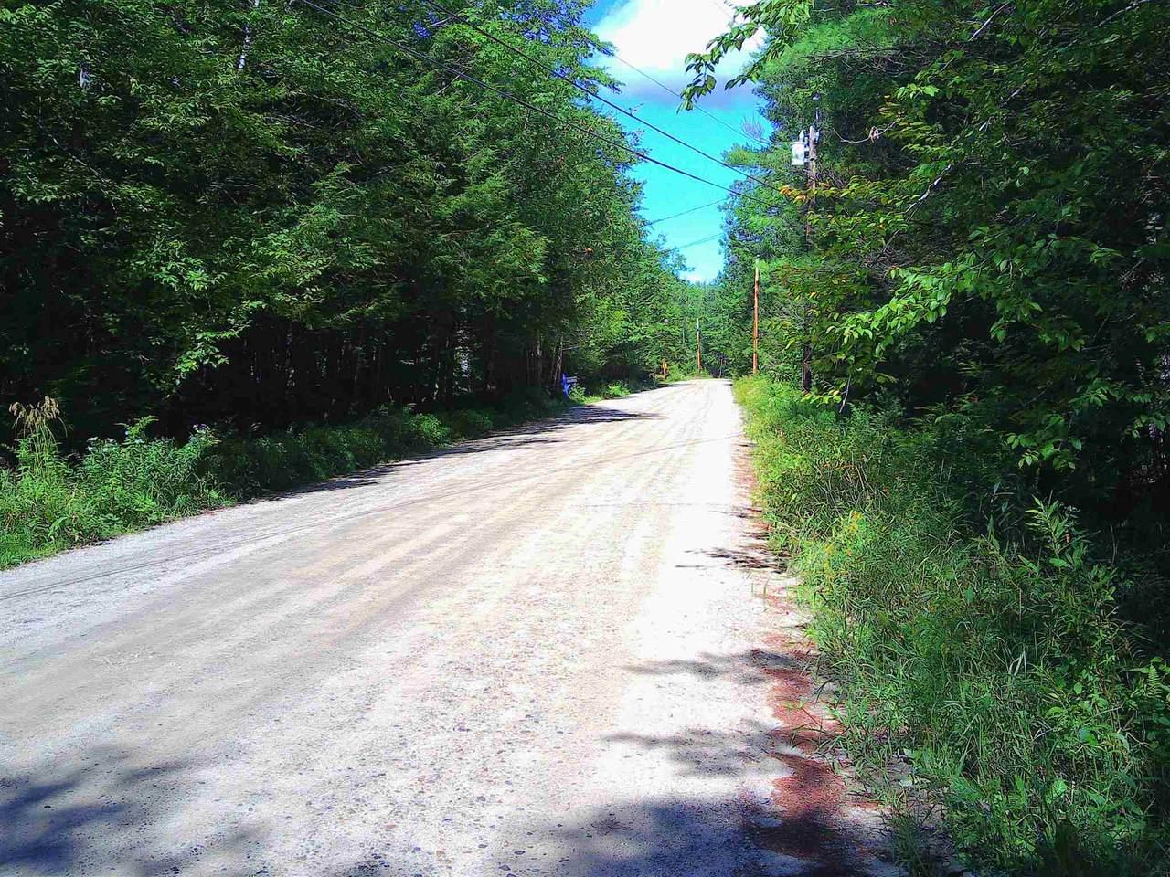 Lot 347A Rogers Road - Photo 1
