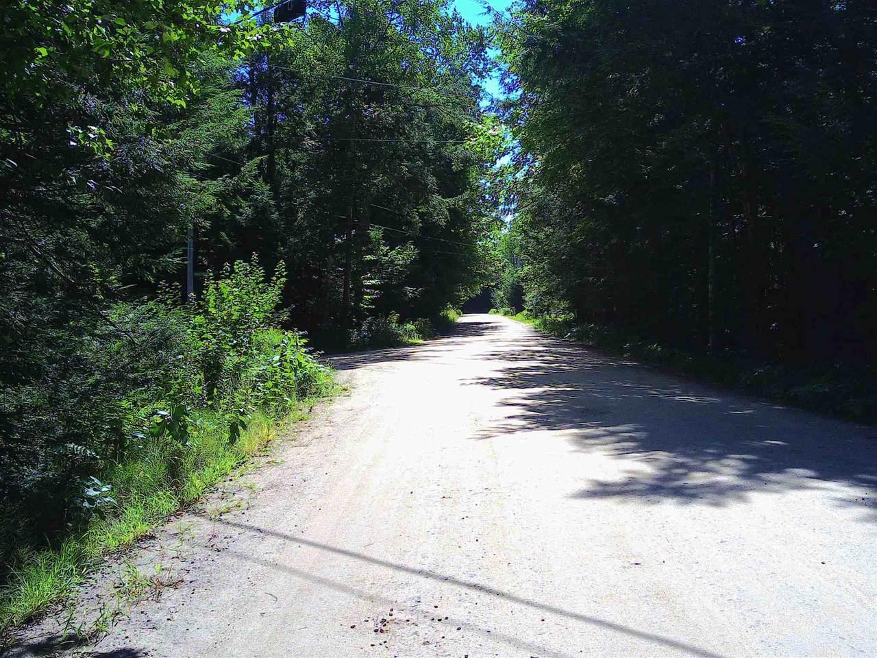Lot 343A Rogers Road - Photo 1