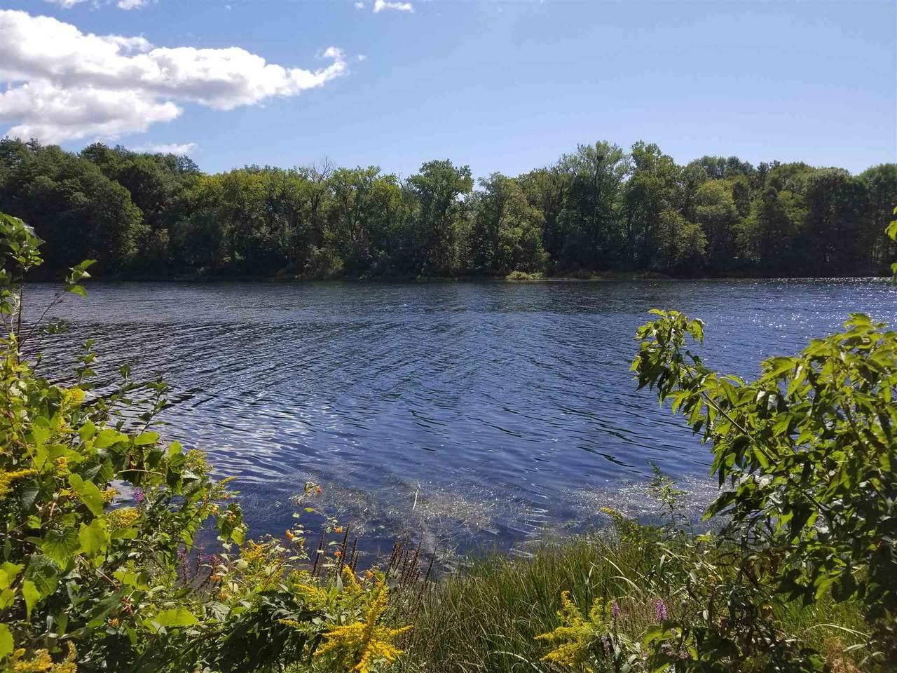 Connecticut River Road - Photo 1