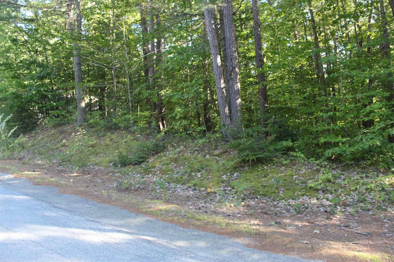 699 Pequawket Drive - Photo 1
