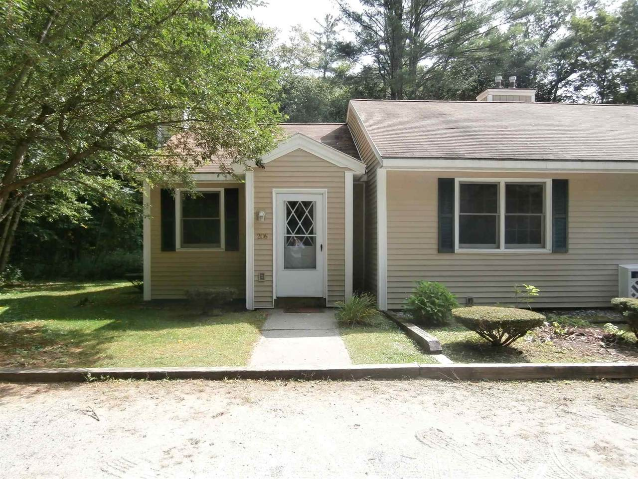 206 Pine Knoll Road - Photo 1