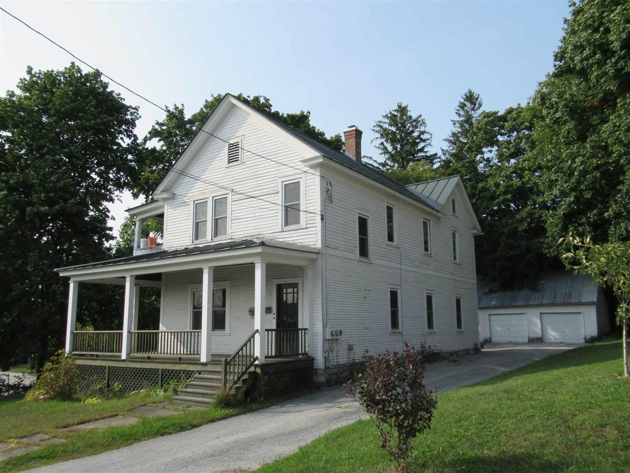 4 Aiken Place - Photo 1