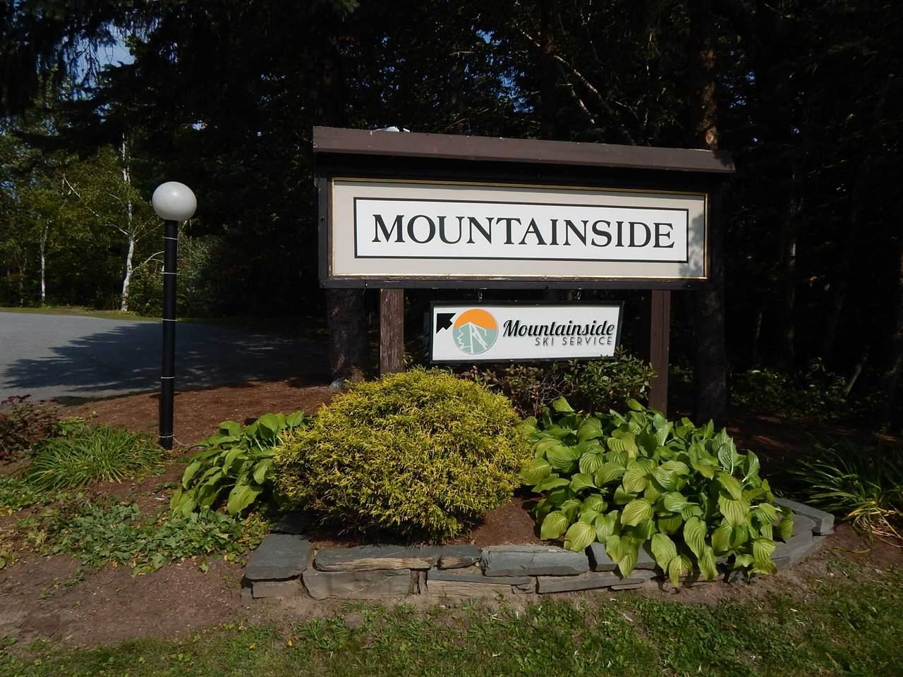 251 Mountainside Drive - Photo 1