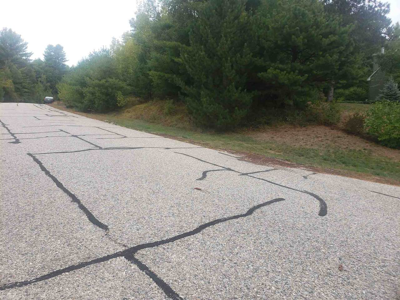 2 Village Corner Road - Photo 1