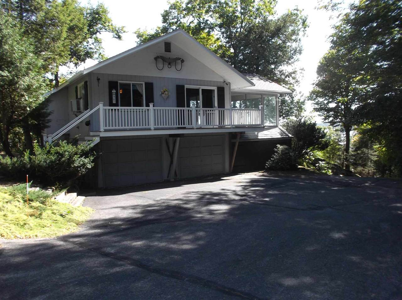 967 Red Rock Road - Photo 1