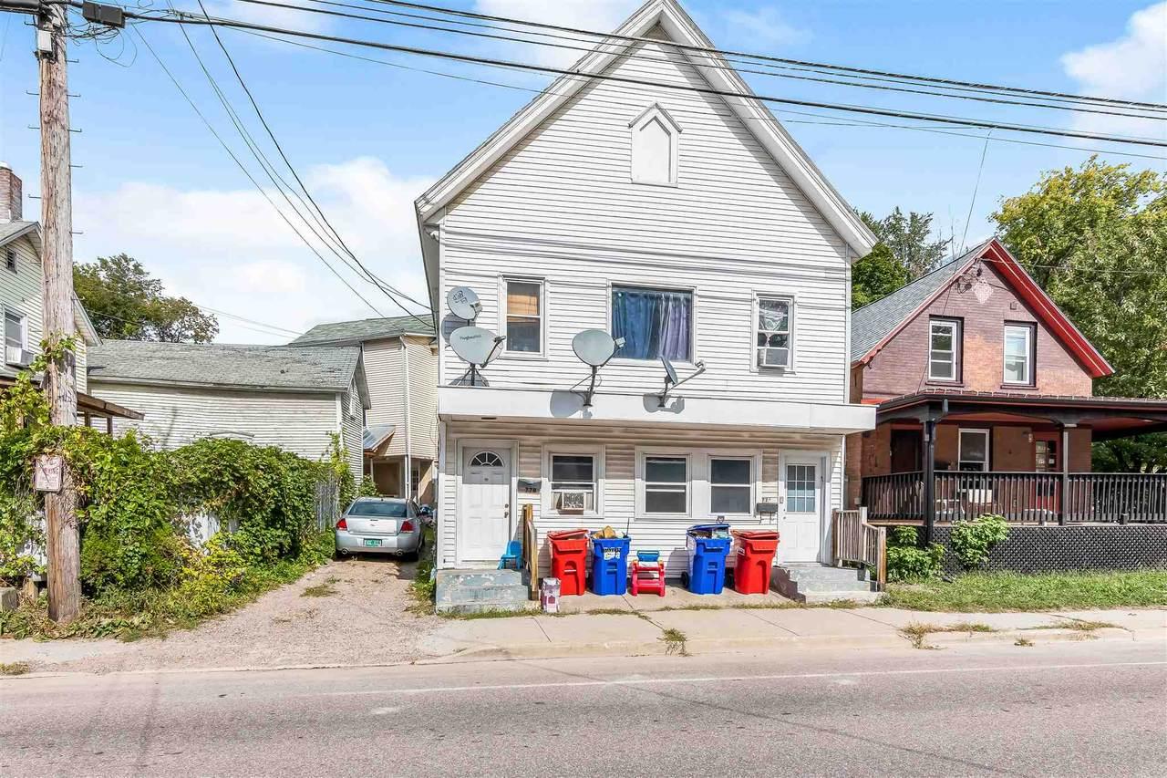 77 Malletts Bay Avenue - Photo 1