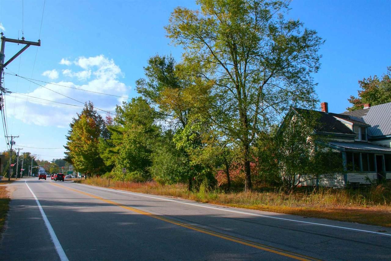 565 Franklin Pierce Highway - Photo 1