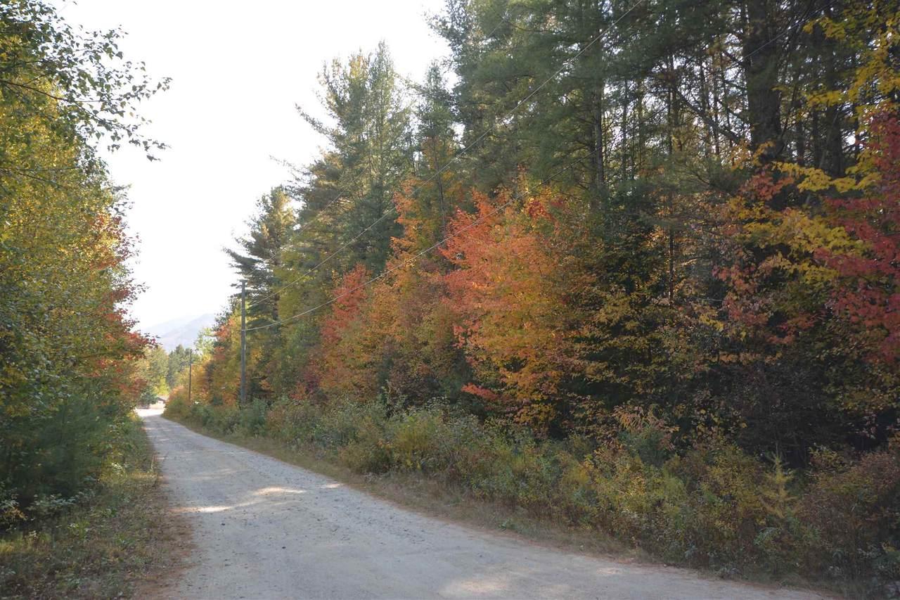 00 Rte 3 S Highway - Photo 1
