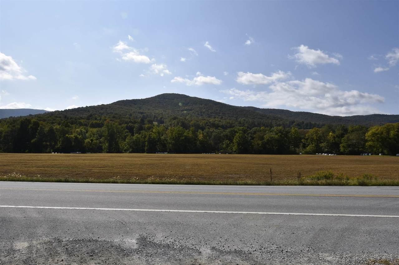313 Vt Route West - Photo 1