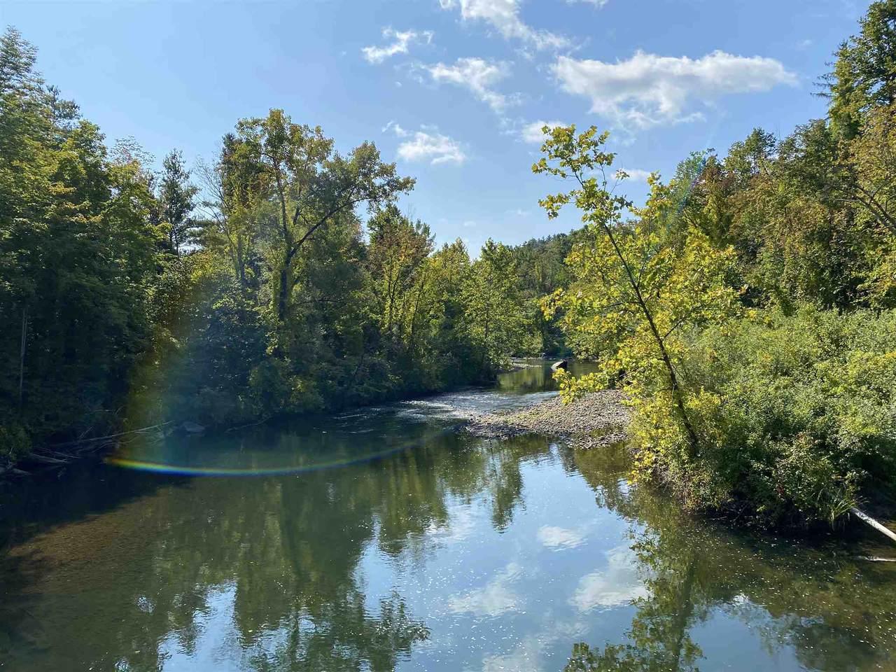 30 River Road - Photo 1