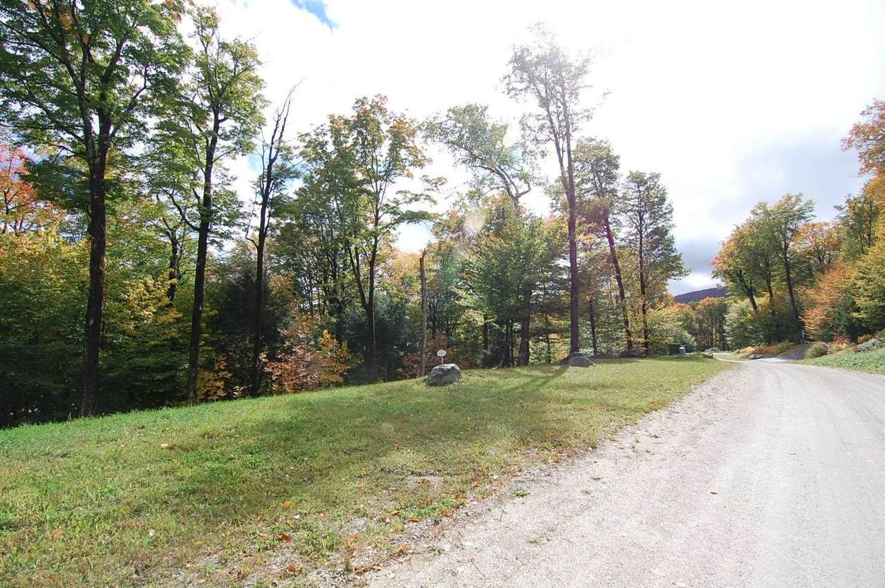 1-2 Beechwood Ridge Road - Photo 1