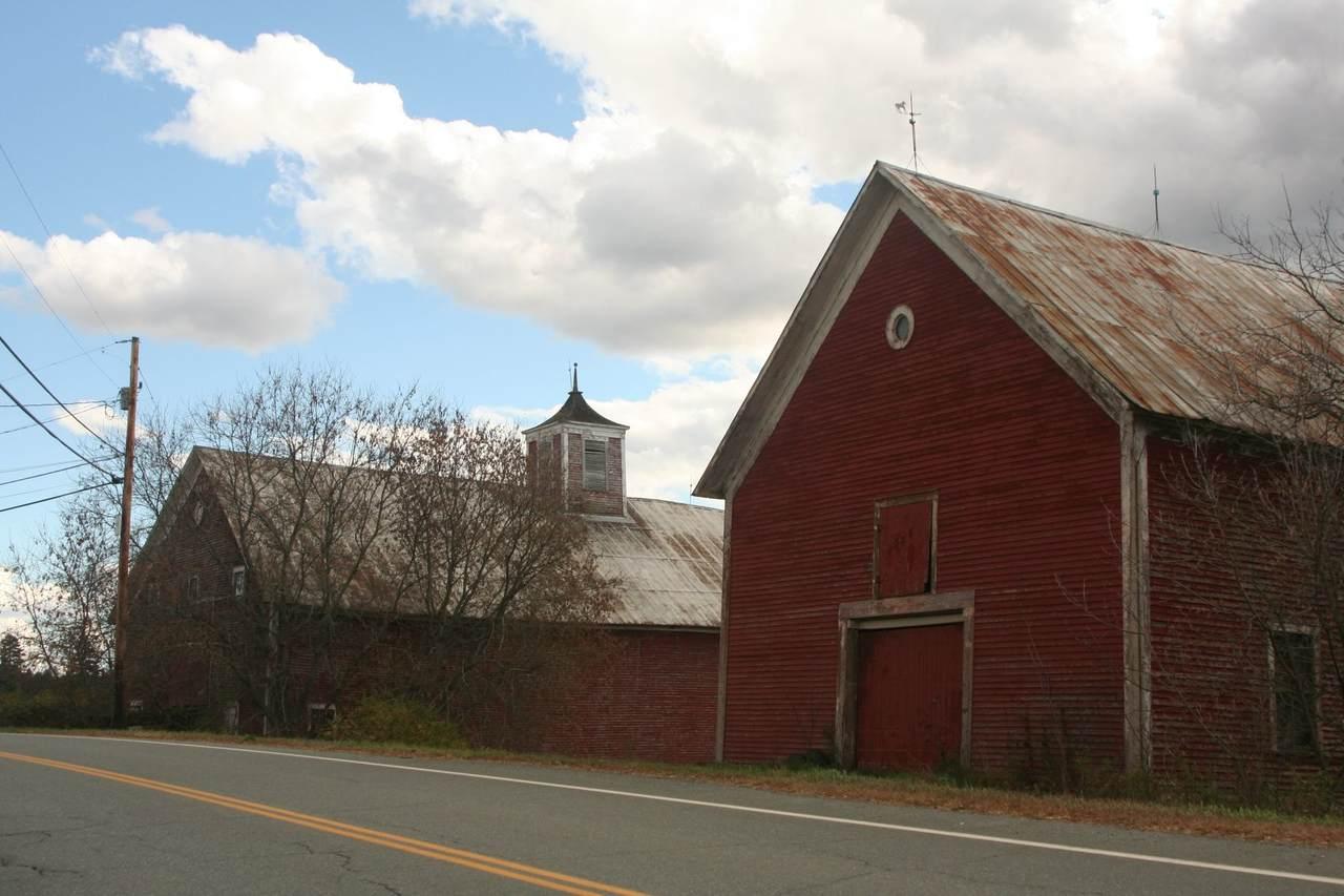 0 Gilman Road - Photo 1