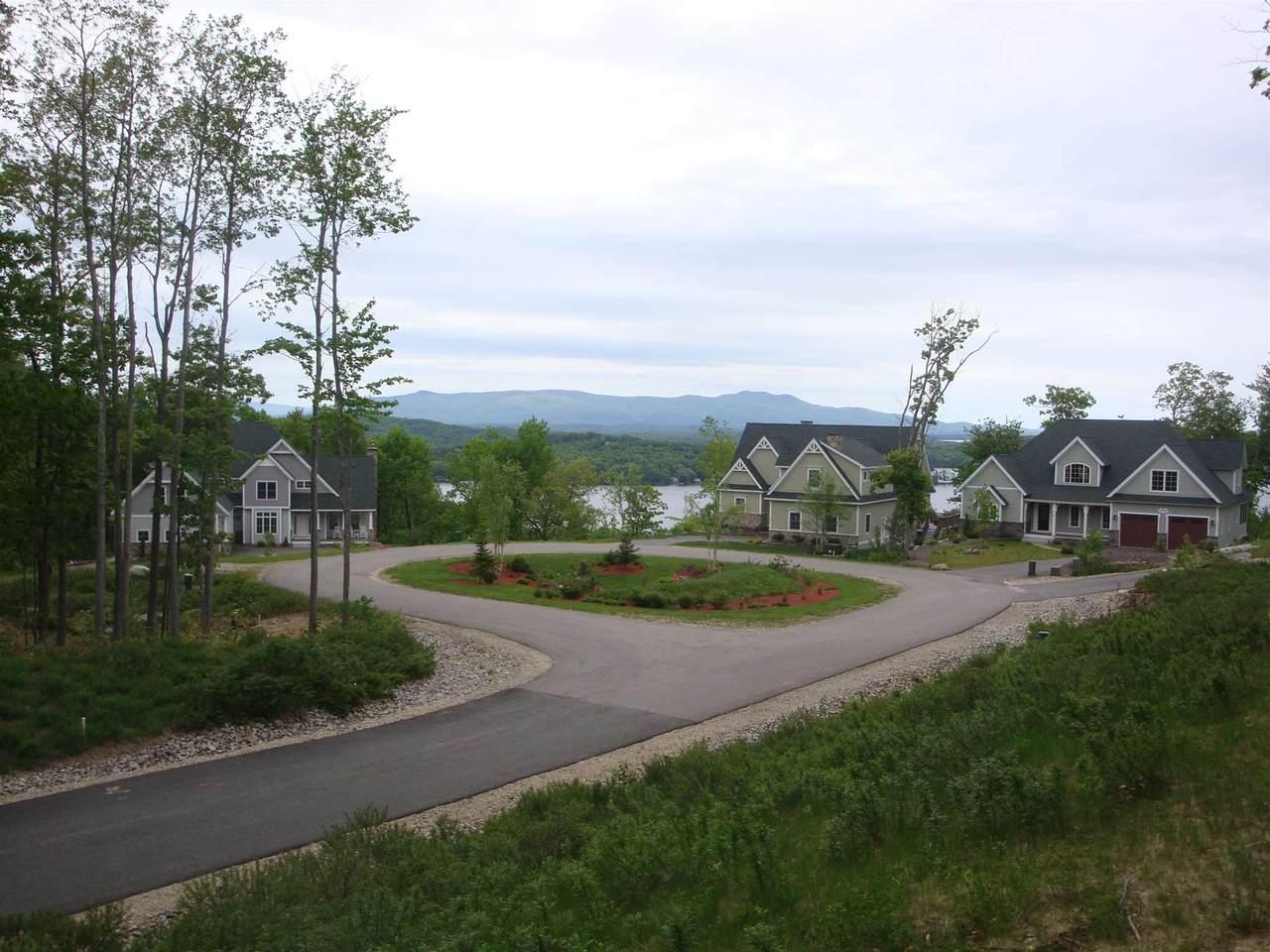 21 Windjammer Ridge - Photo 1
