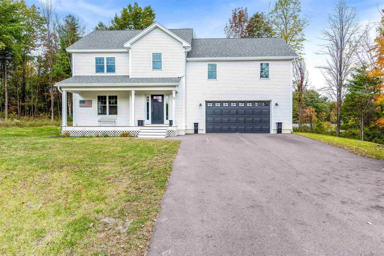 53 Seward Road - Photo 1
