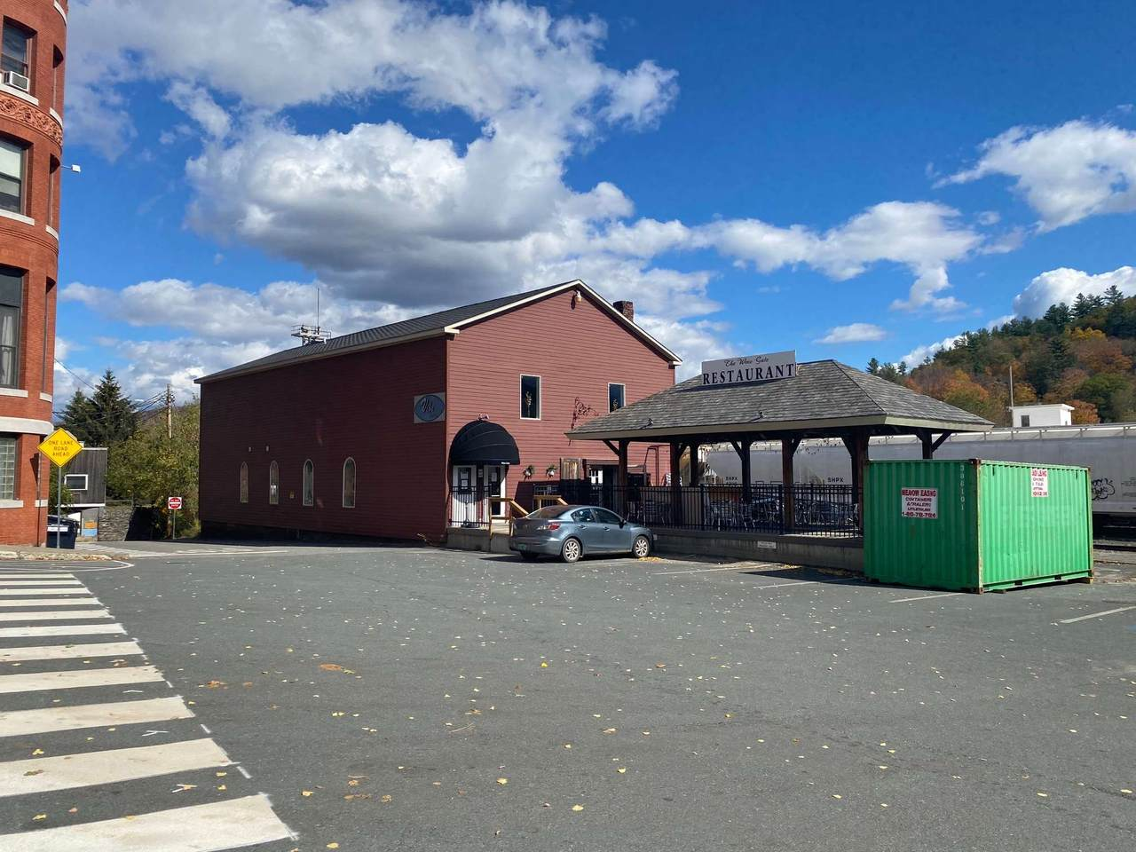 25 Depot Square - Photo 1