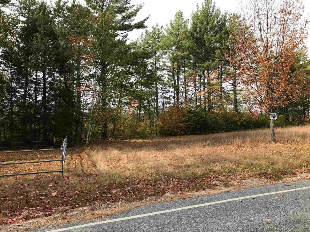 00 Granite Road - Photo 1