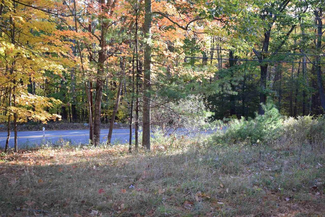 333-3 Meredith Neck Road - Photo 1