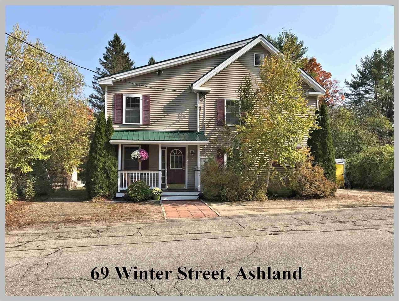 69 Winter Street - Photo 1