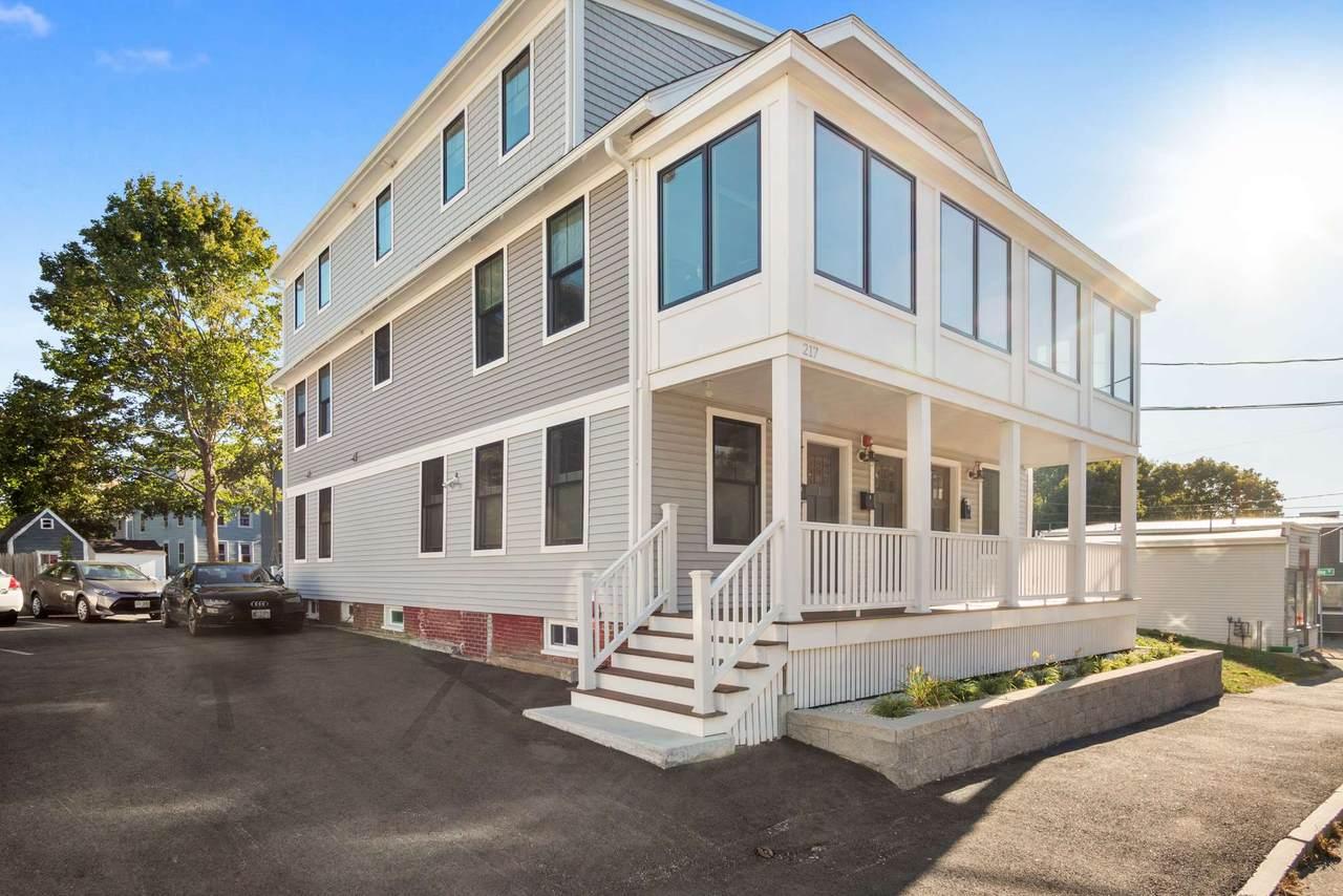 217 Bartlett Street - Photo 1