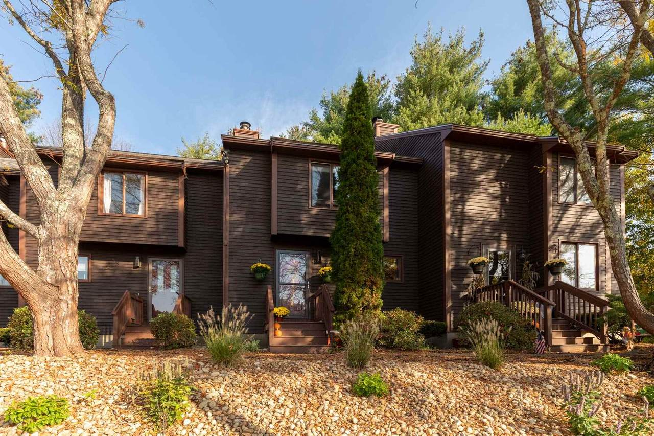 49 Thornhill Road - Photo 1