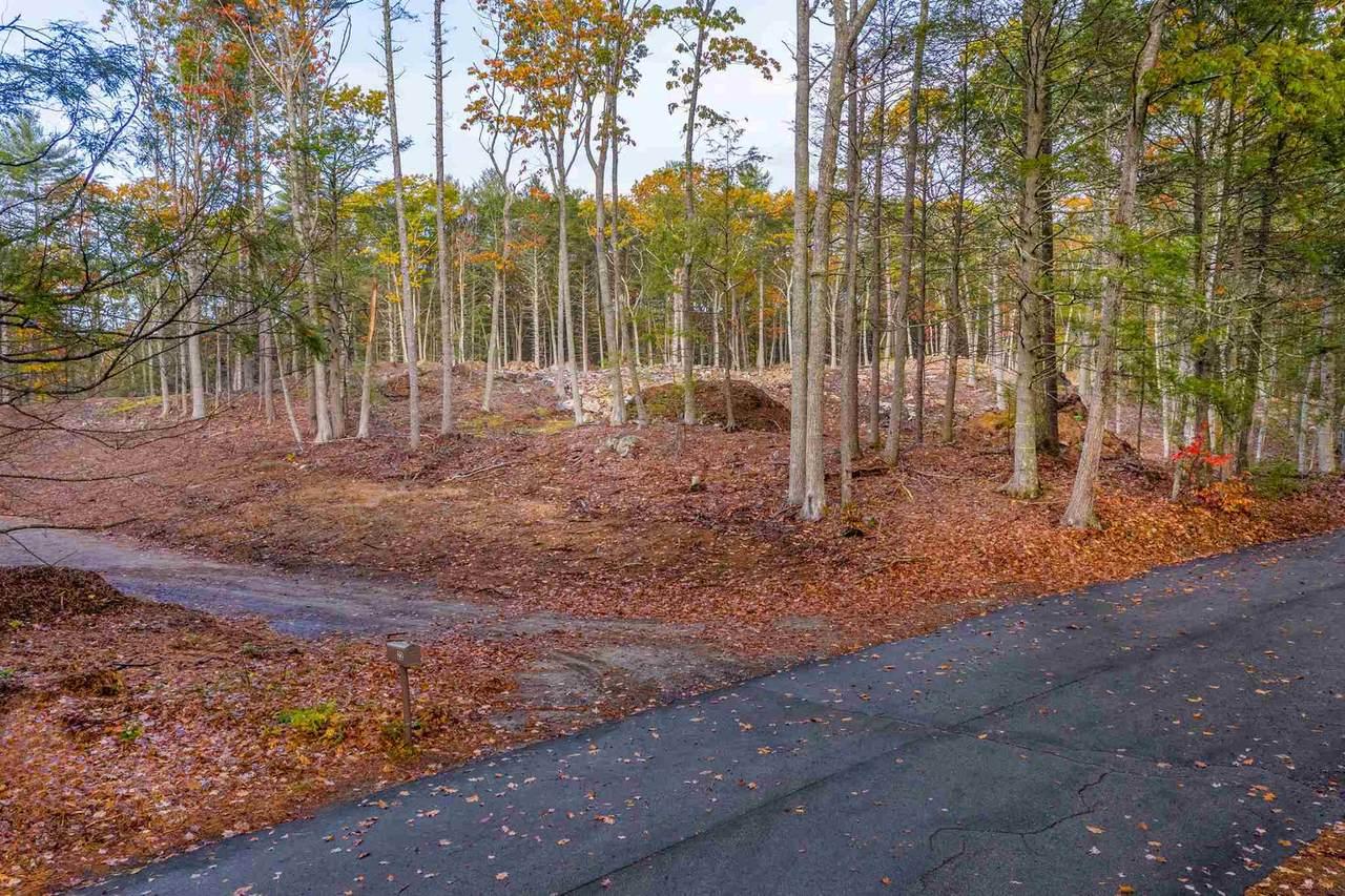 15 Autumn River Lane - Photo 1