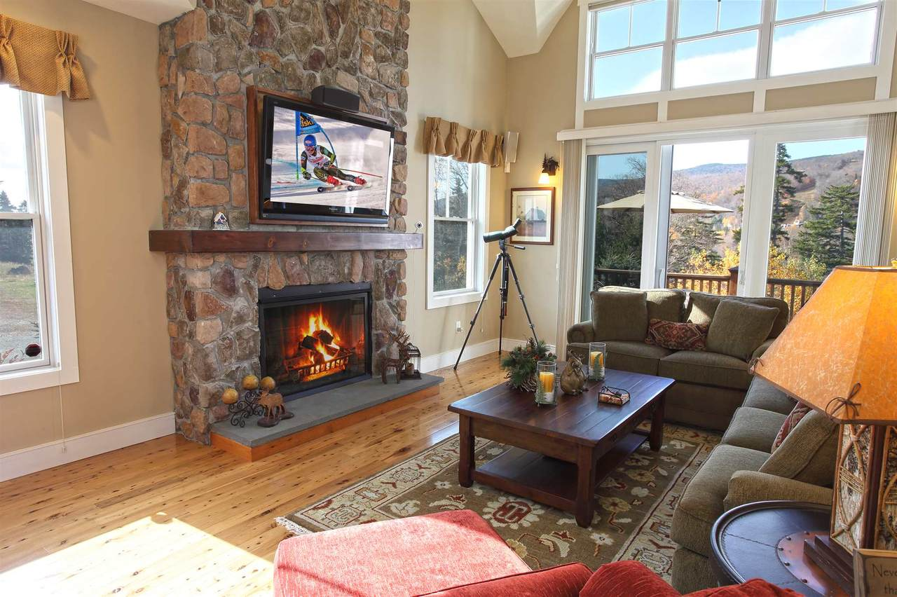 15A Boulder Ridge - Photo 1