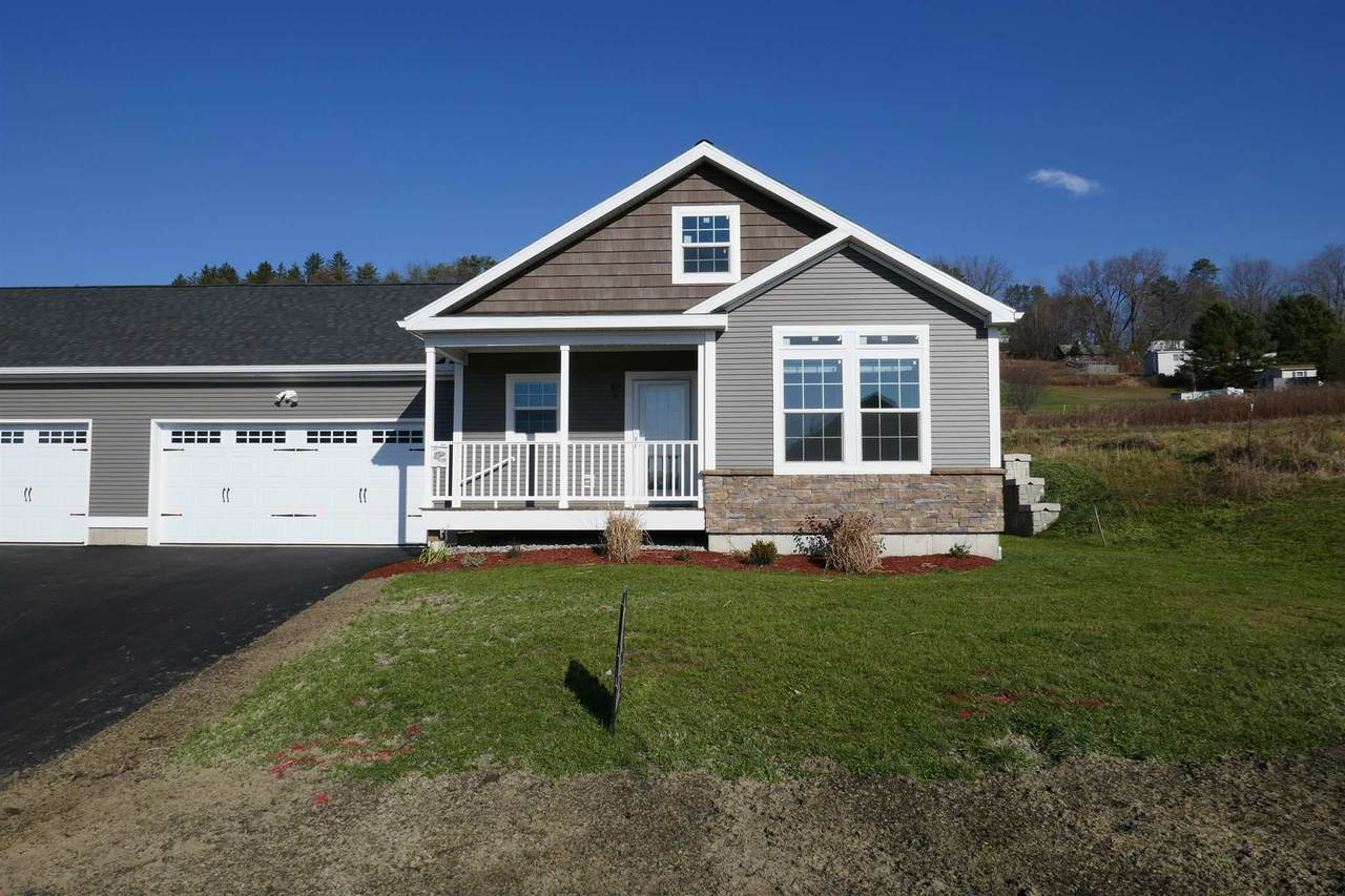 202 Beckley Hill Road - Photo 1