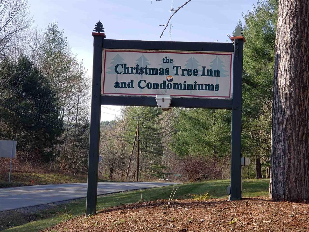18 Christmas Tree Road - Photo 1
