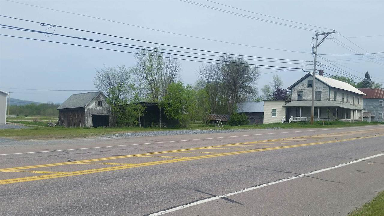 3051 Us 7 Highway - Photo 1