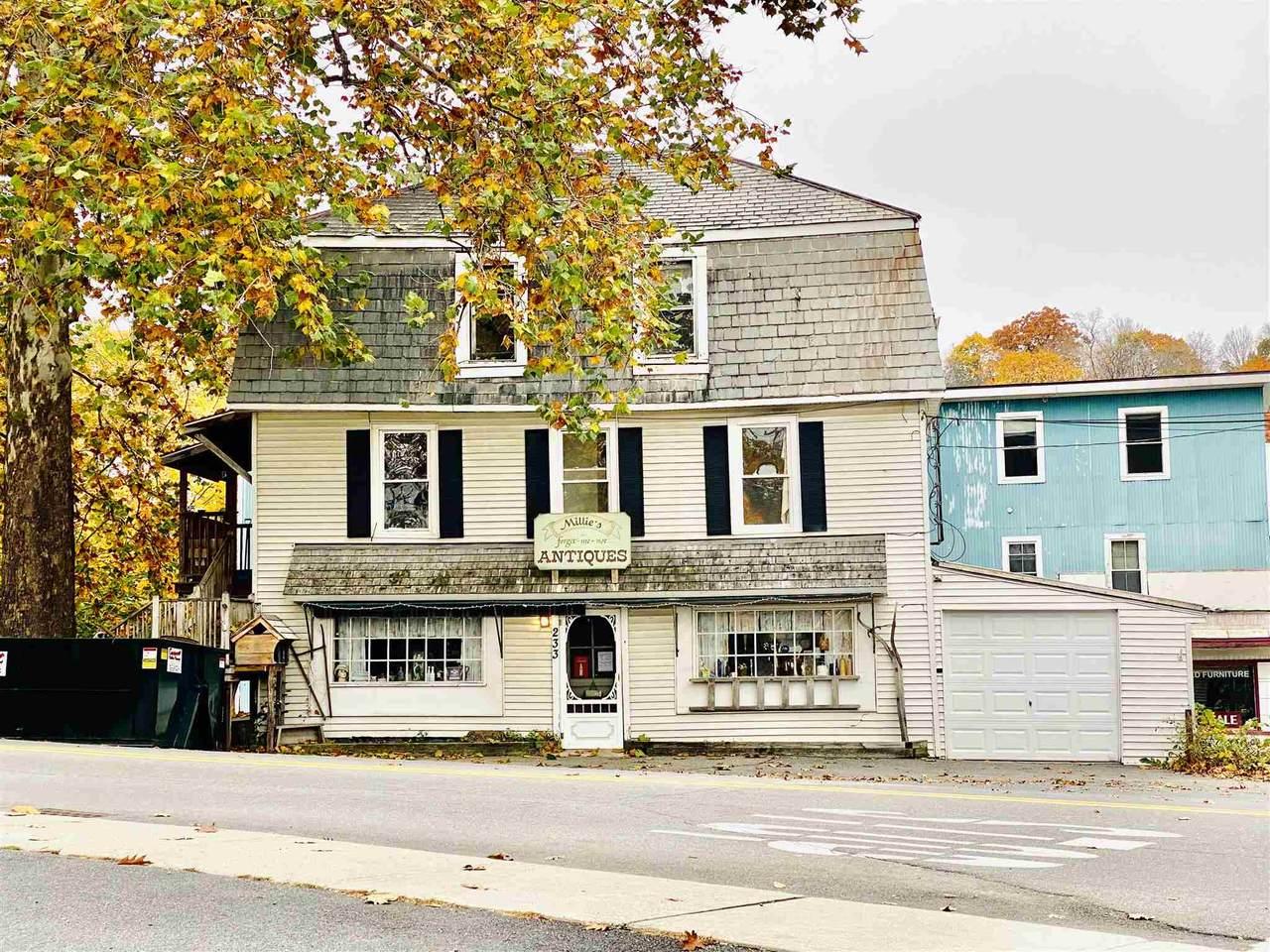 233 Elliot Street - Photo 1