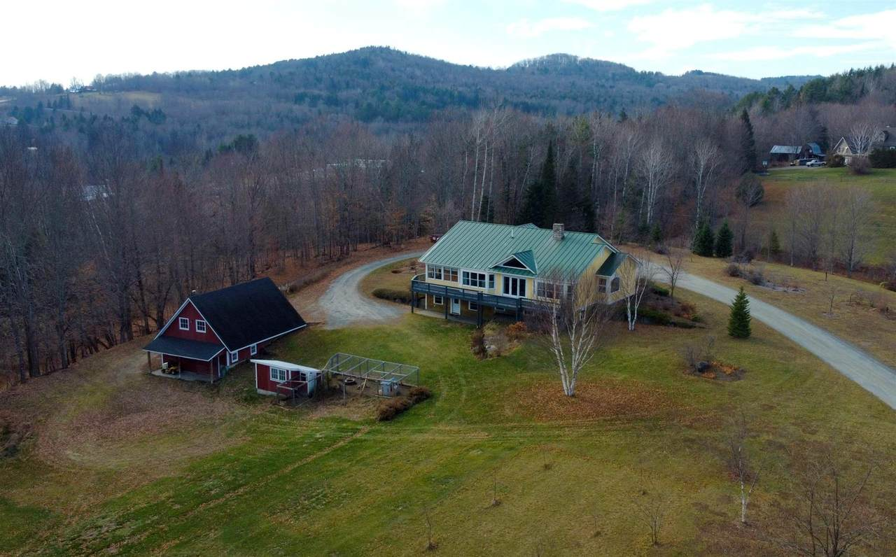 330 Red Barn Road - Photo 1