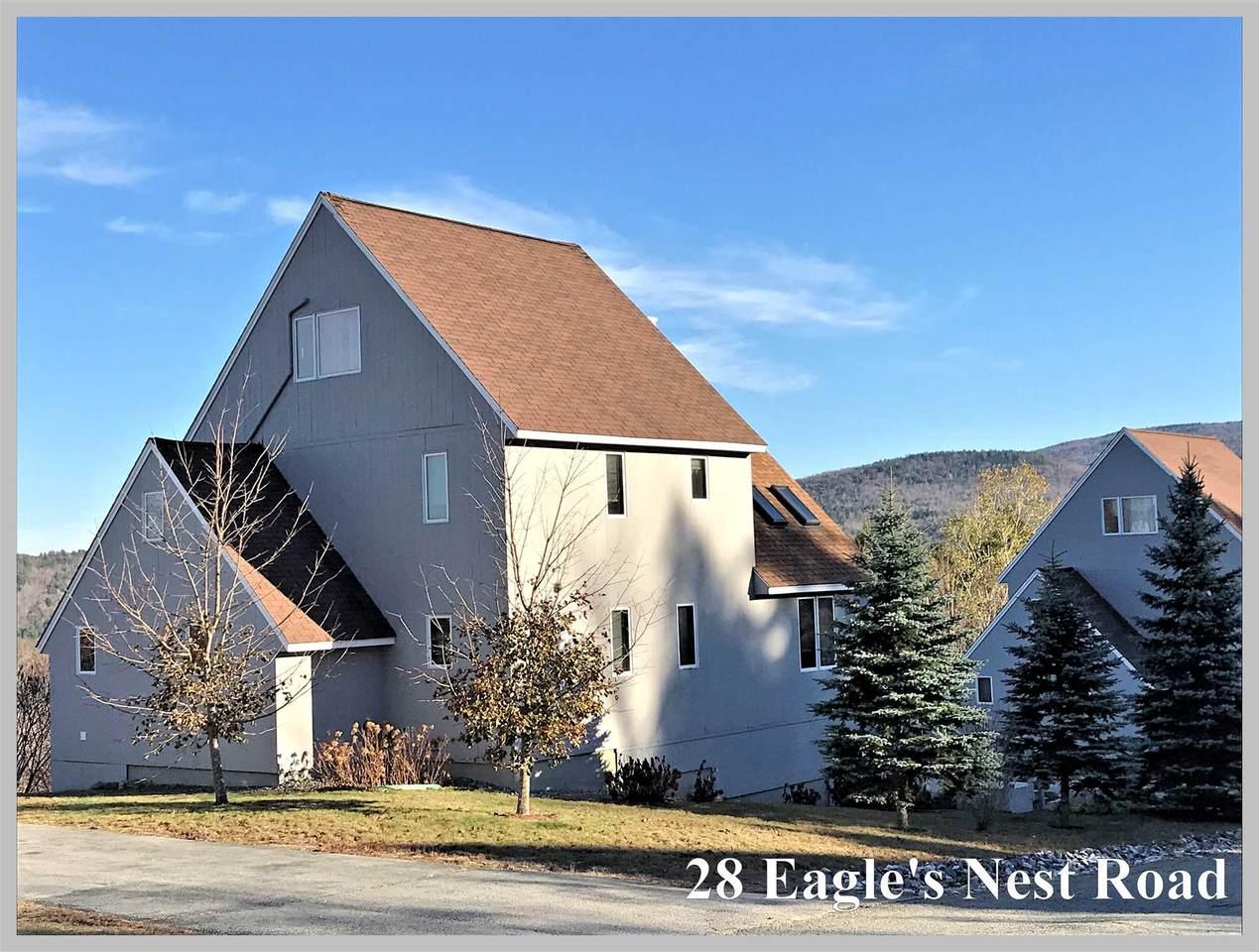28 Eagles Nest Road - Photo 1
