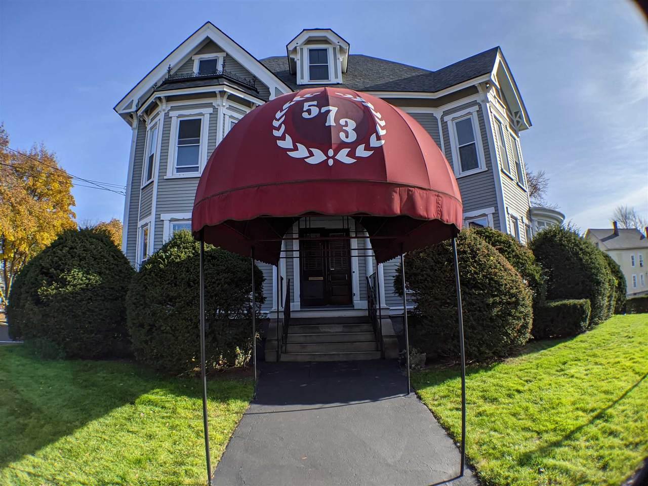 573 Pine Street - Photo 1