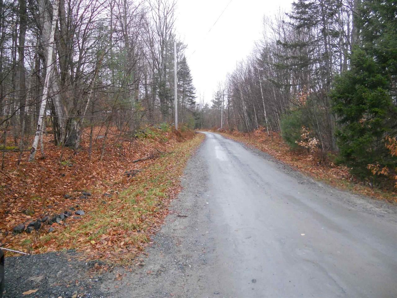 1053 Miller Pond Road - Photo 1