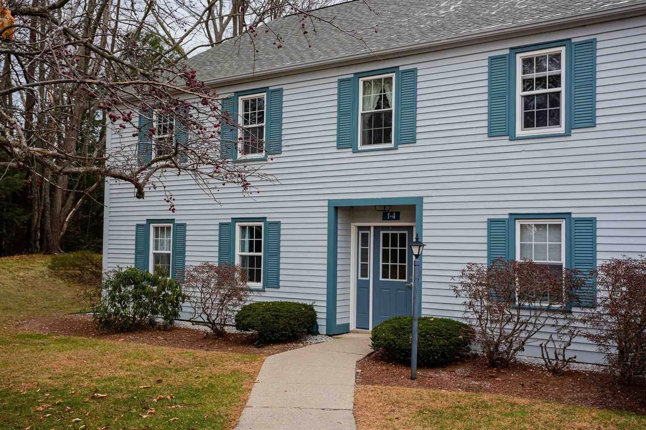 2 Twin Oaks Terrace - Photo 1