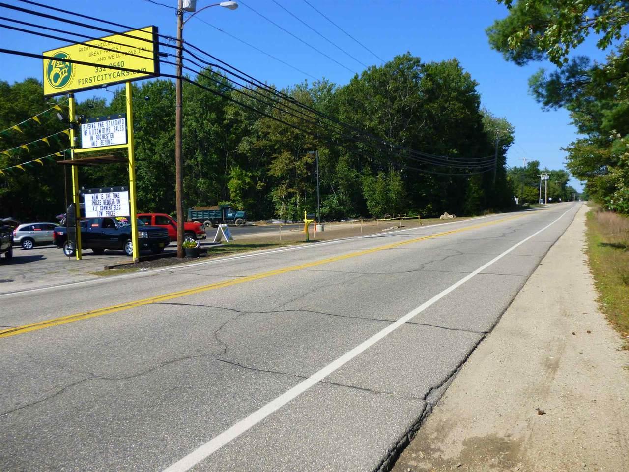 20 Milton Road - Photo 1