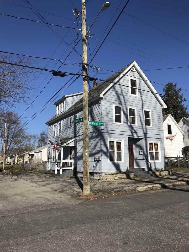 170 Oakland Avenue - Photo 1