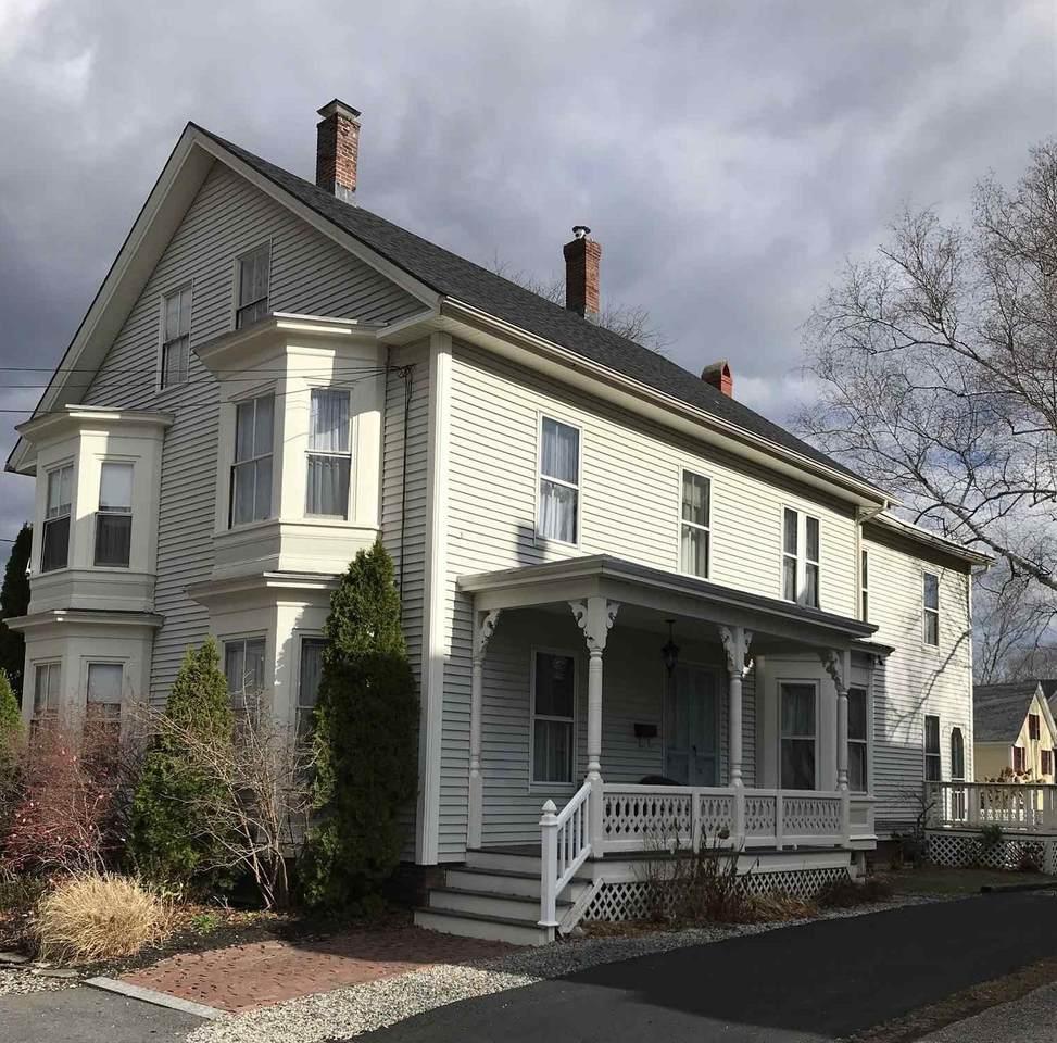 8 Richmond Street - Photo 1
