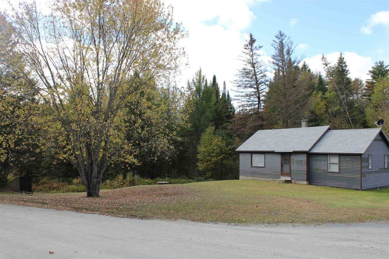353 Pike Hill Road - Photo 1