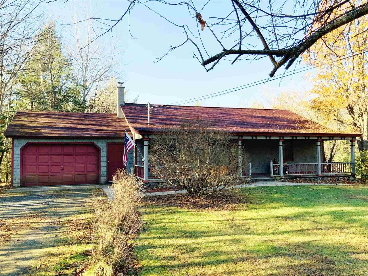130 South Road - Photo 1
