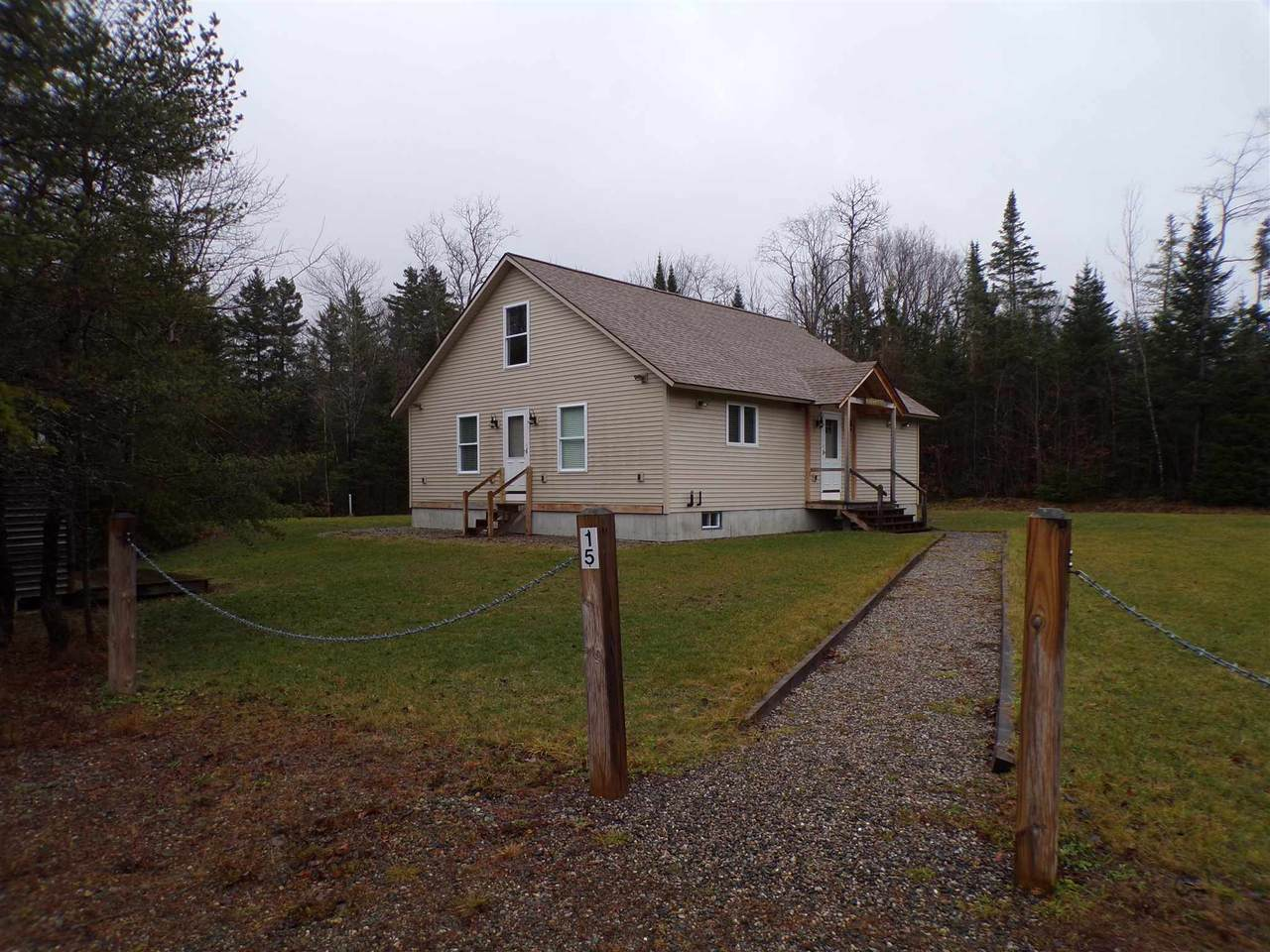 15 Jefferson Notch Road - Photo 1