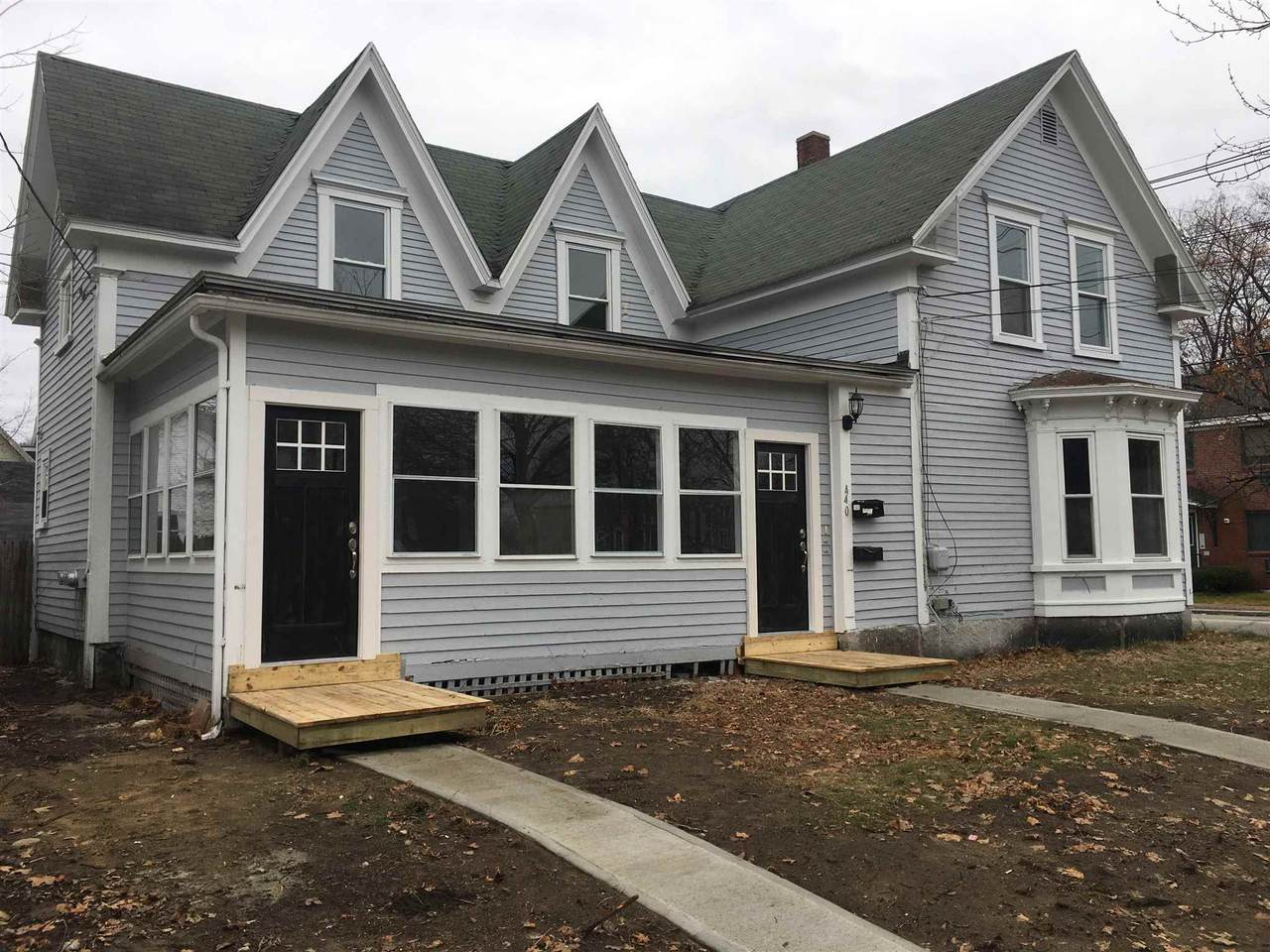440 Central Street - Photo 1