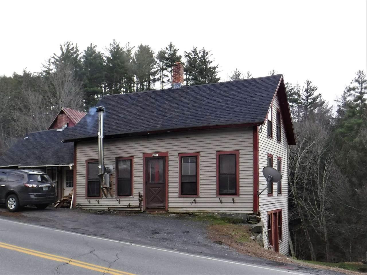 156 Route 25C - Photo 1