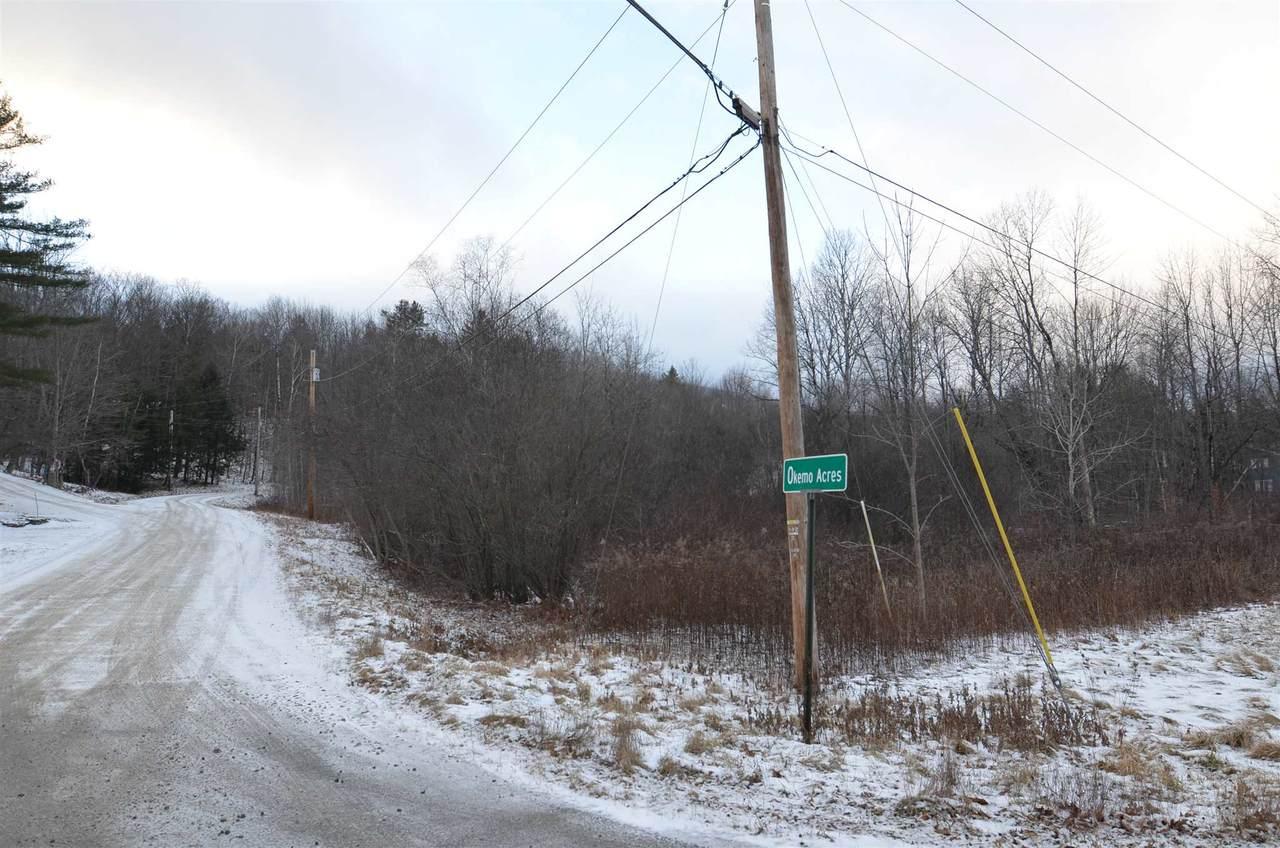 0 Okemo Acres Road - Photo 1