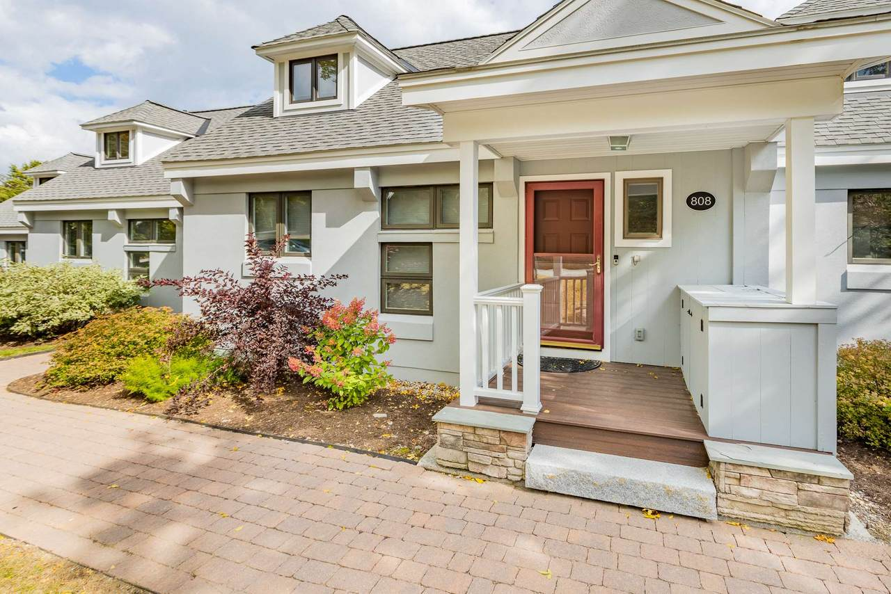 67 Styles Branch Road - Photo 1