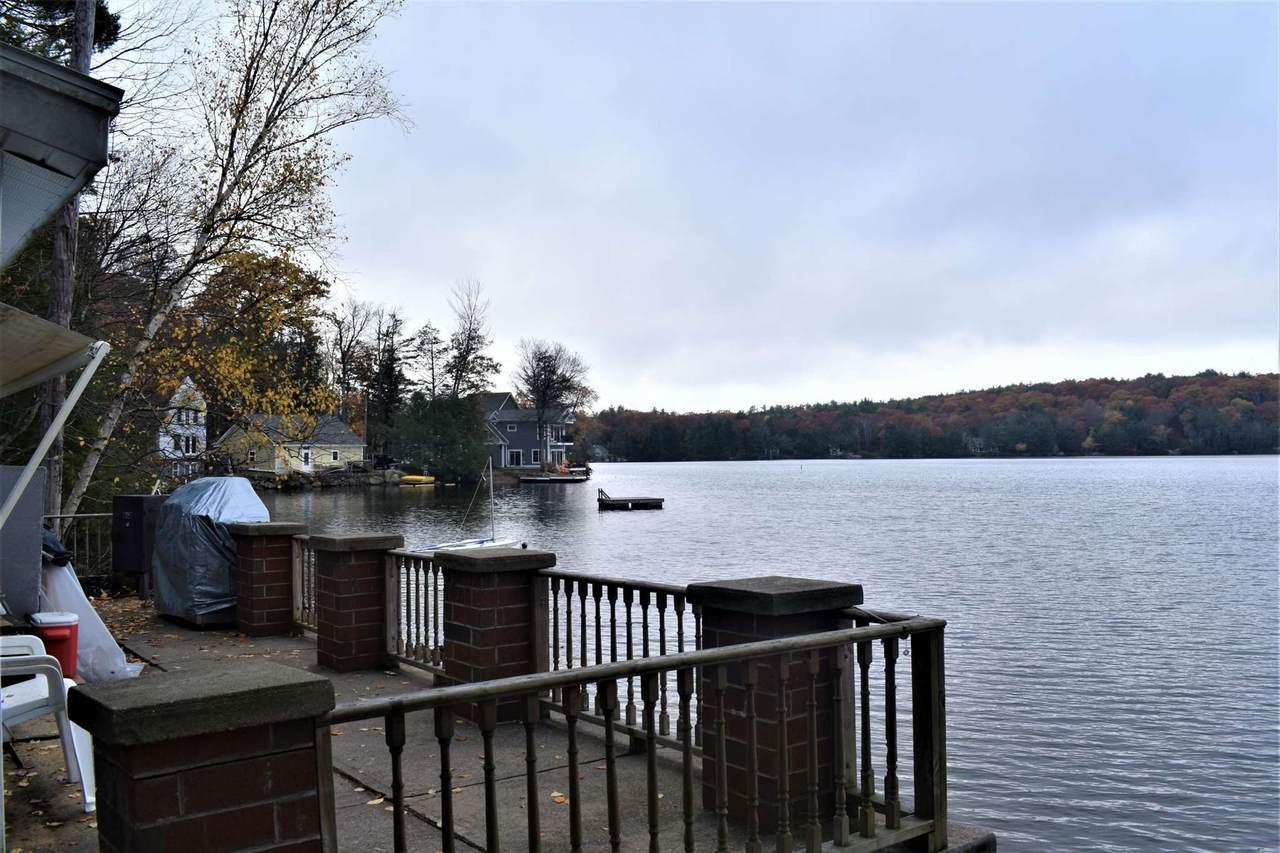 452 East Lake Road - Photo 1