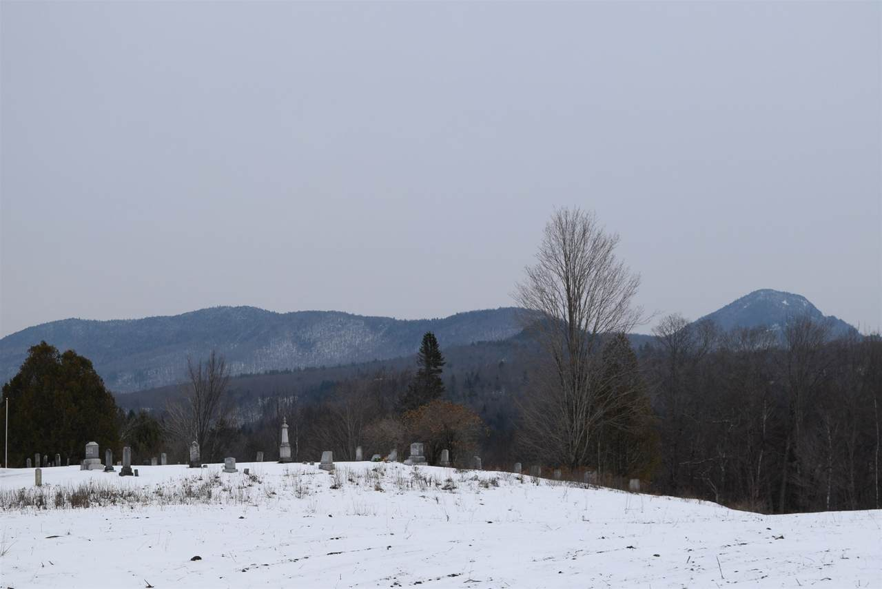 Lot 1 and 2 Off Blakeville Road - Photo 1