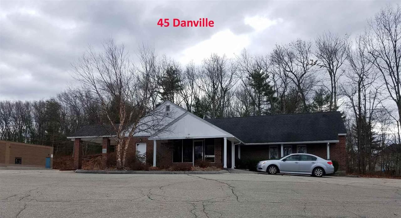45 Danville Road - Photo 1