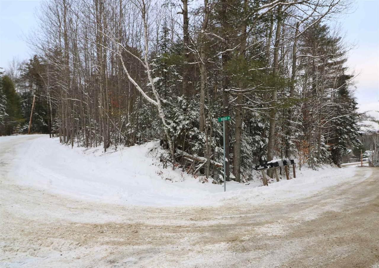37 Goudreau Road - Photo 1